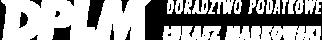 dplm_pl_logo